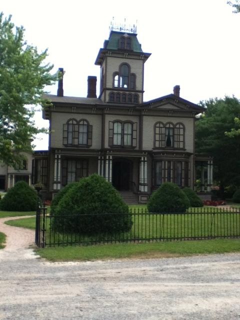 My future house, awww yeeeahhh