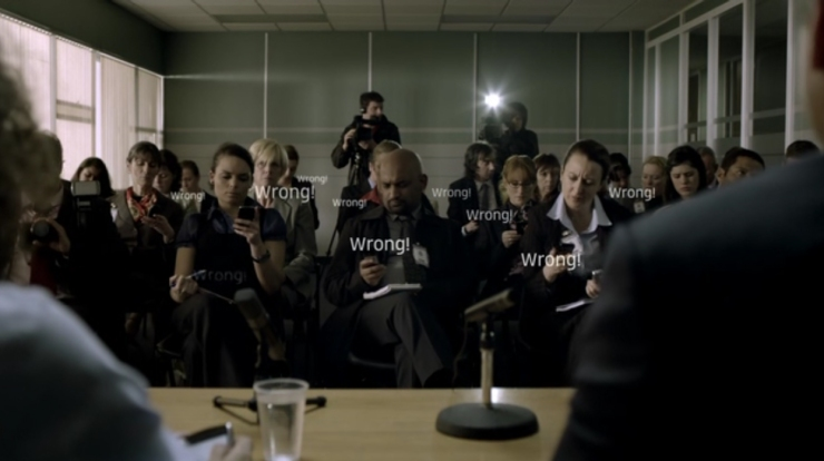 sherlock-wrong