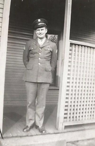 Dec 26 1943