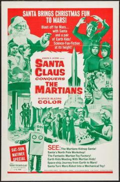 Santa-Claus-Movie-Poster