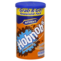 mcvities-hobnobs-biscuits-milk-151206