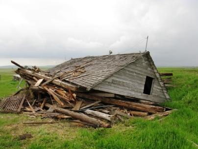 old_house_of_steve_kapcsos