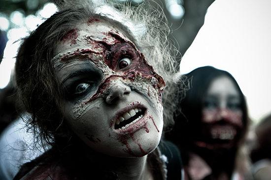 550px-sydney-zombie-march