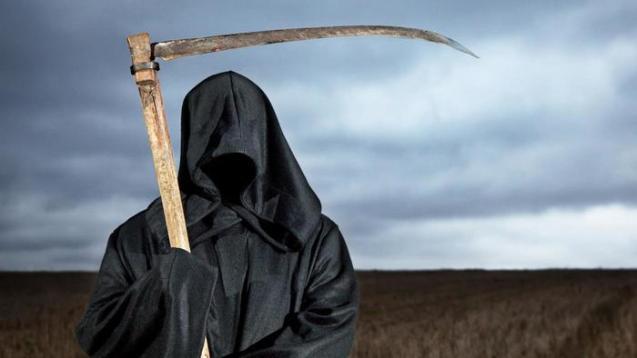 grim-reaper_1b4ad8001e1b30d9