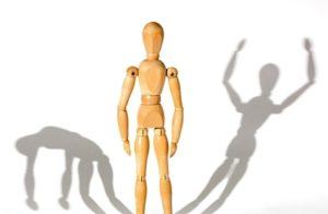 bipolar treatment website copy freelance writer Emily Jacobs
