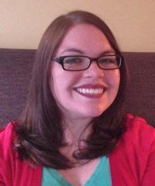 Emily Jacobs, freelance writer copywriter content strategist