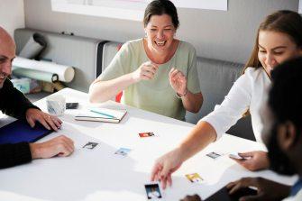 introvert leadership