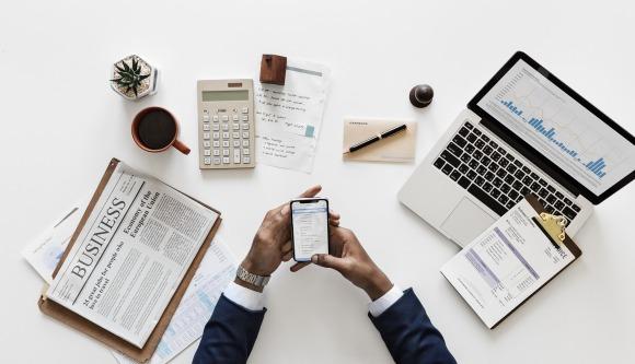 may 2019 health marketing news headlines