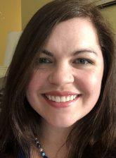 Emily Jacobs Freelance Writer Content Marketing